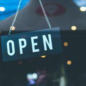 School Store Opens July 6, 2020