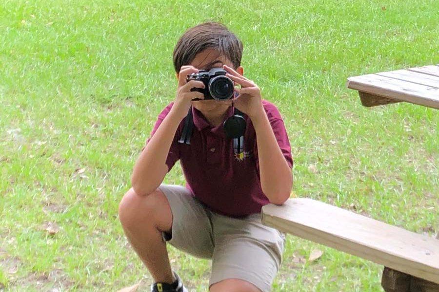 7-8-grade-photog-sq