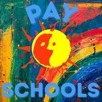 Pay Schools