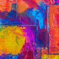 pexels-steve-johnson-1548111