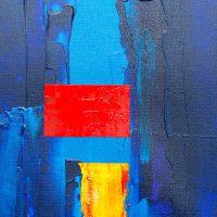 pexels-steve-johnson-1616165